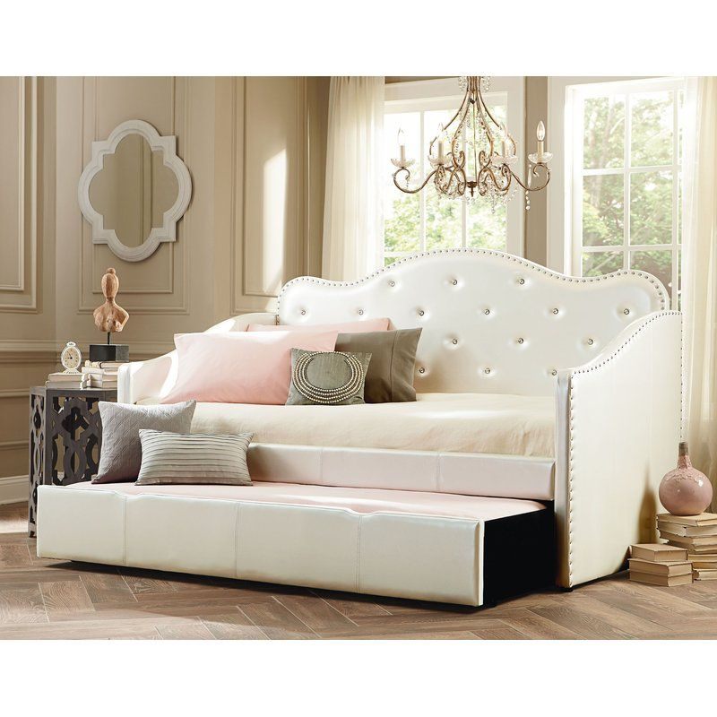Default Name Daybed Room Daybed With Trundle Twin Daybed With