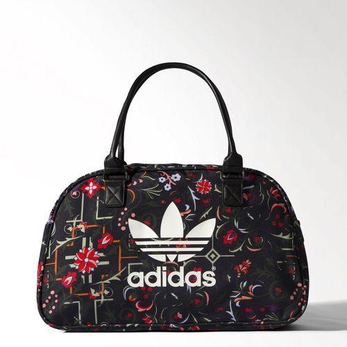Bolso Originals Moscow Mujer - Multicolor | Bolsos adidas ...