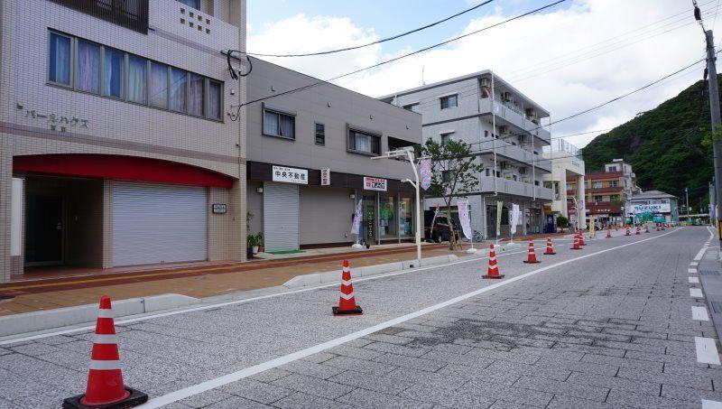 奄美大島のおすすめ情報 おしゃれまとめの人気アイデア pinterest mamoru kato 移住 奄美大島