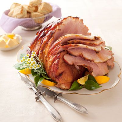 Mimis Christmas Holidayham Feast To Go 2021 This Raspberry Pound Cake Will Be An Instant Classic At Your Easter Dinner Recipes Pork Recipes Ham Dishes