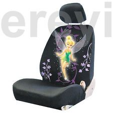 Fairy Car Seat Covers