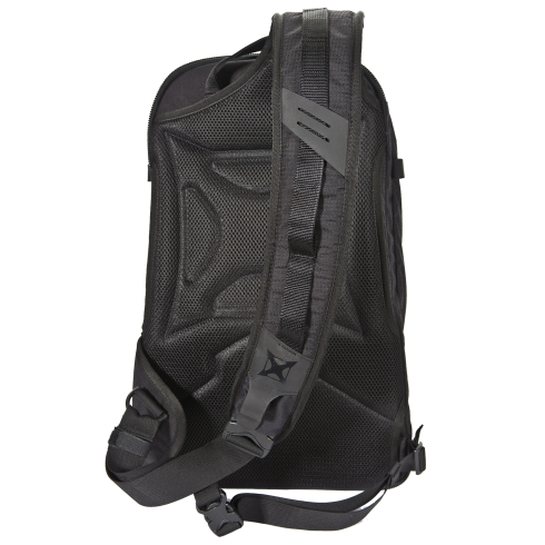 a4a80d6e6d4 Brazos concealed carry backpack
