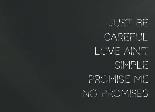 <b>No promises</b>- <b>Cheat Codes</b> with Demi Lovato♡ | Demi Lღvato ...