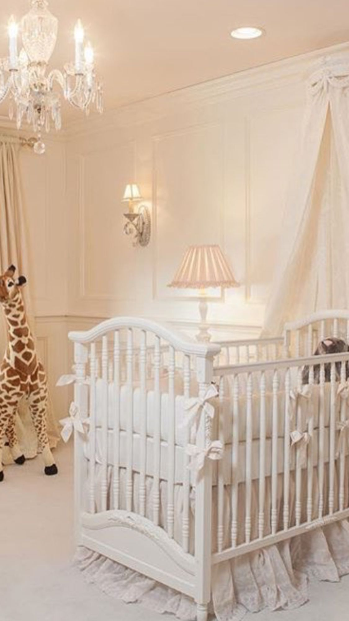 Pin by stephanie hentges on nursery at the grandparents pinterest