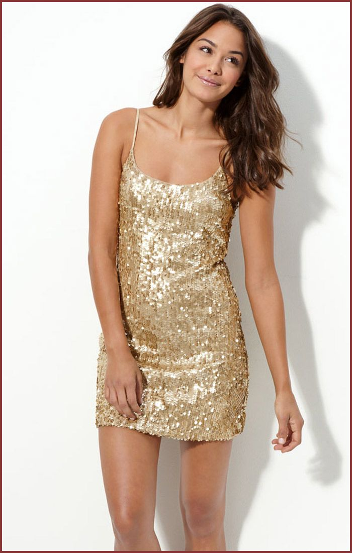 78 Best images about Dresses I want!!!!:) on Pinterest  Long prom ...