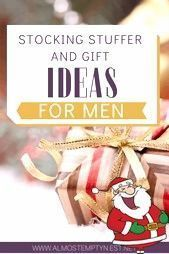 Over 25 Gifts for him and stocking stuffer ideas for men - #gifts #Ideas #Men #stocking #Stuffer #stockingstuffersformen Over 25 Gifts for him and stocking stuffer ideas for men - #gifts #Ideas #Men #stocking #Stuffer #stockingstuffersformen Over 25 Gifts for him and stocking stuffer ideas for men - #gifts #Ideas #Men #stocking #Stuffer #stockingstuffersformen Over 25 Gifts for him and stocking stuffer ideas for men - #gifts #Ideas #Men #stocking #Stuffer #stockingstuffersformen Over 25 Gifts fo #stockingstuffersformen