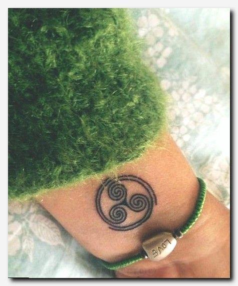 Simple Name Meaning Tattoo Designs - valoblogi com