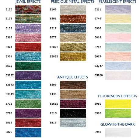 Dmc kleurenkaart also kleuren pinterest diamond paint cross rh