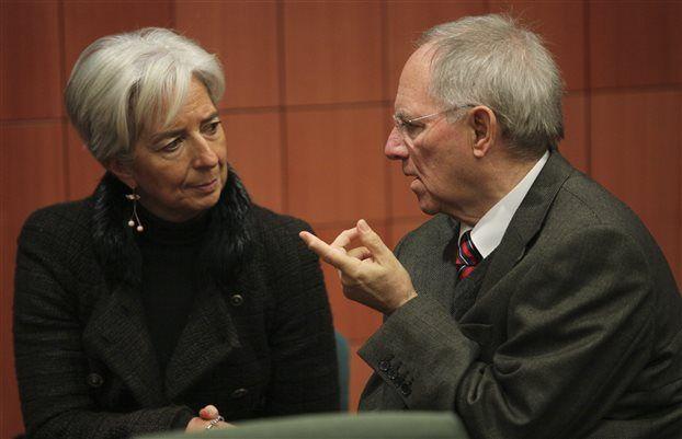[Το Βήμα]: Το Βερολίνο, το ΔΝΤ και τα παιγνίδια με το χρέος   http://www.multi-news.gr/to-vima-verolino-dnt-pegnidia-chreos/?utm_source=PN&utm_medium=multi-news.gr&utm_campaign=Socializr-multi-news