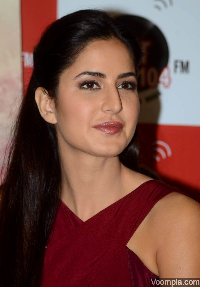 Pin On Katrina Kaif