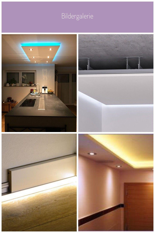Bildergalerie Indirekte Beleuchtung Decke Beleuchtung Decke Licht Trend