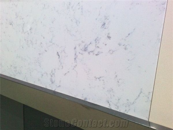 Manmade Stone   Page18   Bestone Quartz Surfaces Co., Ltd. | Kitchen Ideas  | Pinterest | Stone And Kitchens