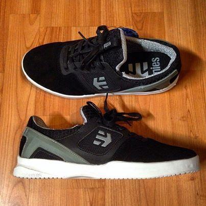 skate #shoe