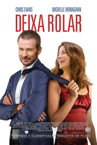Deixa Rolar Playing It Cool Filmes Romanticos Filmes