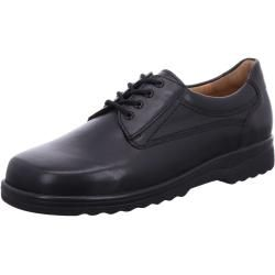 Zapatillas bajas reducidas para hombres