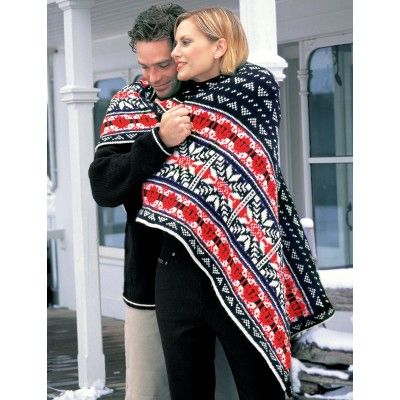 Free Beginner Home Afghan Knit Pattern Free Knit Throws Blankets