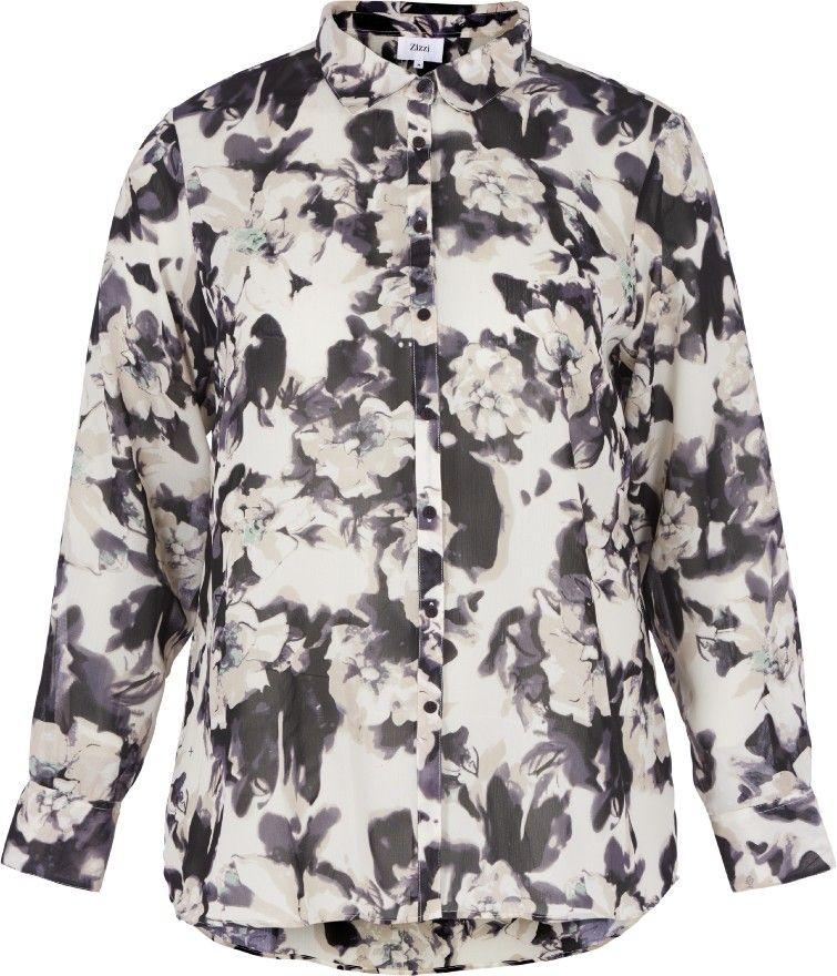 Zizzi.dk   Tøj til store kvinder - Plus size modetøj til damer - Zizzi.dk