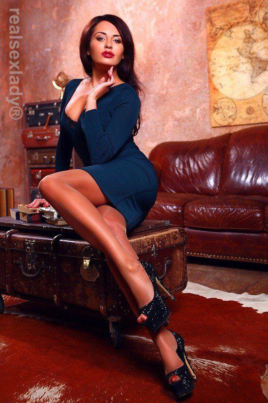 E проституток москвы