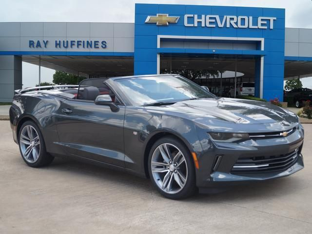 Cool Chevrolet 2017: 2017 #Chevrolet #Camaro is a New Era in Performance.... Daily Posts Check more at http://carboard.pro/Cars-Gallery/2017/chevrolet-2017-2017-chevrolet-camaro-is-a-new-era-in-performance-daily-posts/