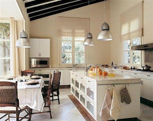 cozinhas portuguesas modernas - Pesquisa Google