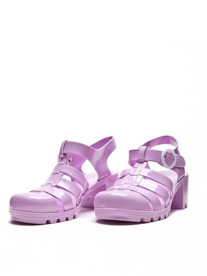 808ed284be5b 5 '90s Shoes From My Childhood That I'm Itching To Bring Into My Adult  Wardrobe