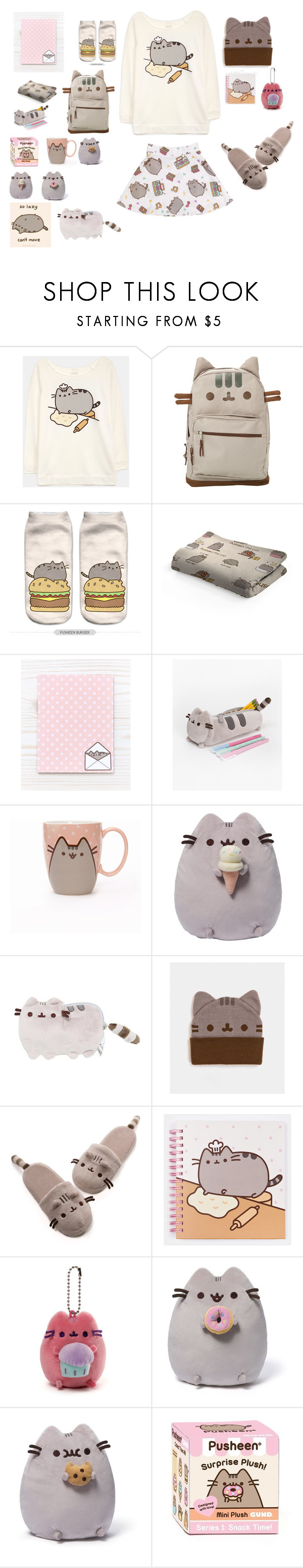 80 hair styles pusheen summerlife pusheens p ropa 4532 | 7ab980cce3e8d4532eb7a14b8a36f0e0
