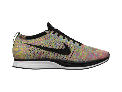 pretty nice ef488 34117 I found this Nike Flyknit Racer Unisex Running Shoe (Men s Sizing) at Nike  online.