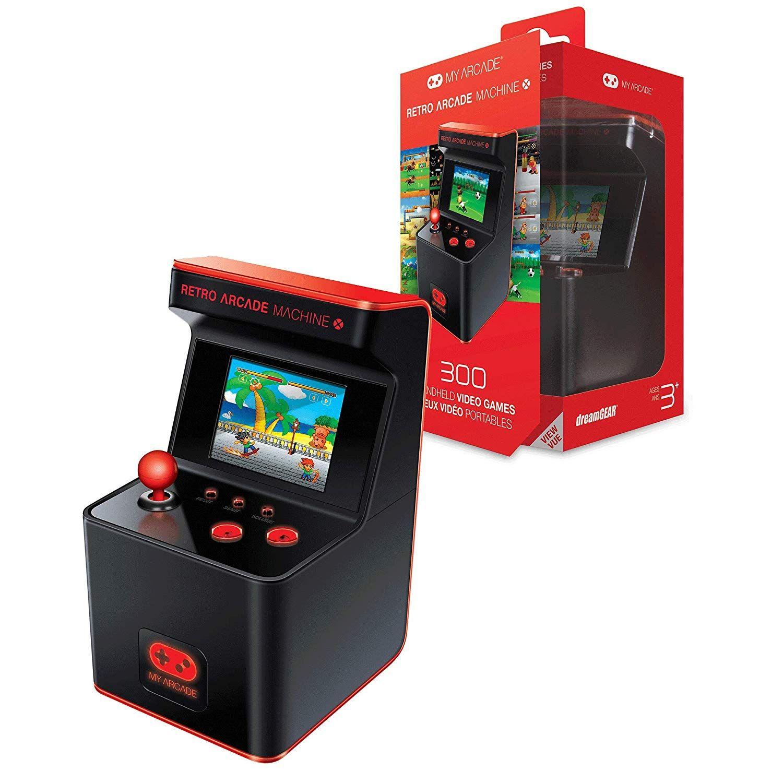 Sega Papercraft Arcade Machines Arcade Paper Crafts Arcade Machine