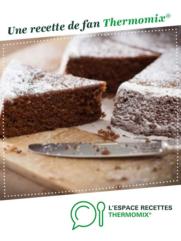 Gateau Chocolat Rapide Micro Ondes Recette Gateau Chocolat Rapide Gateau Chocolat Micro Onde Gateau Chocolat
