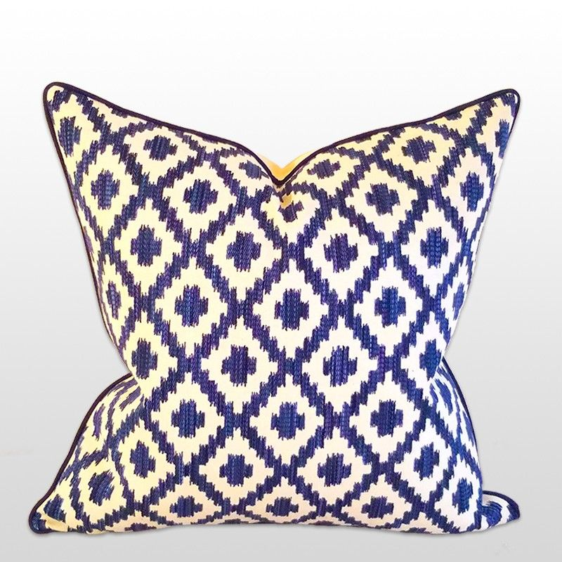 Newport Collection Ochre Point Pillow Newport Collection Unique Newport Feather Decorative Pillow