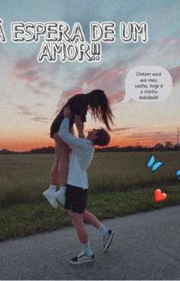 Read ~21 from the story À ESPERA DE UM AMOR!! by angel_laysa14 (LAYSA SOUZA) with 0 reads. fanfic, livro, conto. ~Isab...