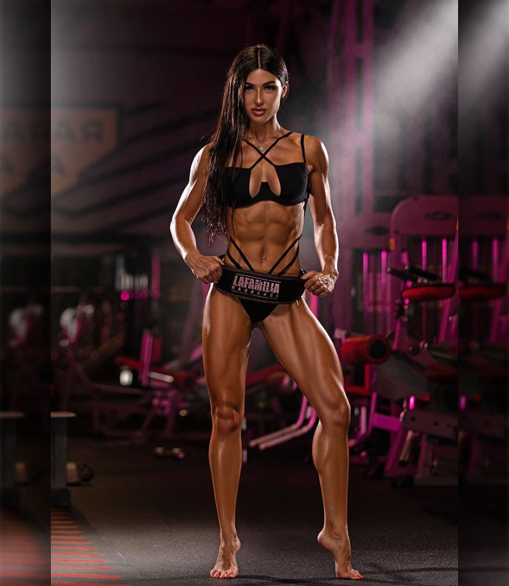 Pin On Fit Women 26