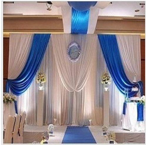 Pin By Samiie Paneto On Sammie Royal Blue Wedding
