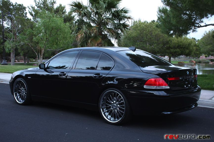 BMW I So Classy Whips Pinterest BMW Cars And Dream Cars - 2009 bmw 745li