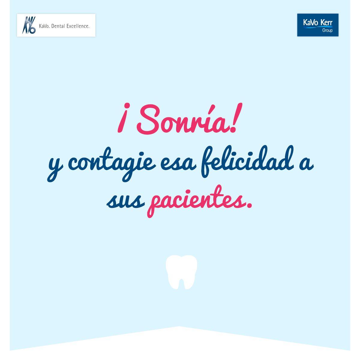 Odontología Odontólogos Odontología Dentistas Y Dental