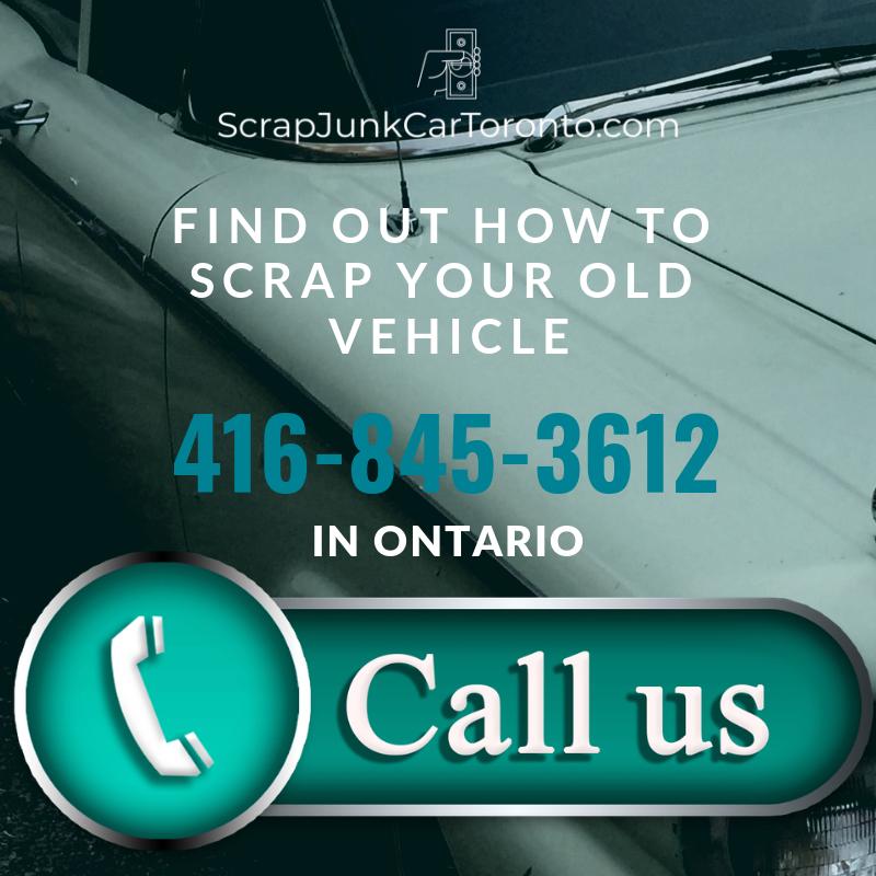 Save the number! scrapcar cashforcars usedcar clunker