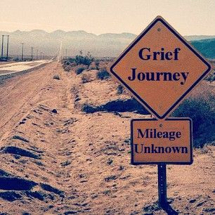 I Know You Have Felt It Grief Journey Missing My Son Grief