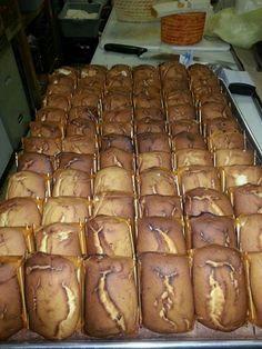 Cajitas Delicioso Pan Hecho Con Harina De Arroz Desde Teloloapan Guerrero Food Recipes Bread