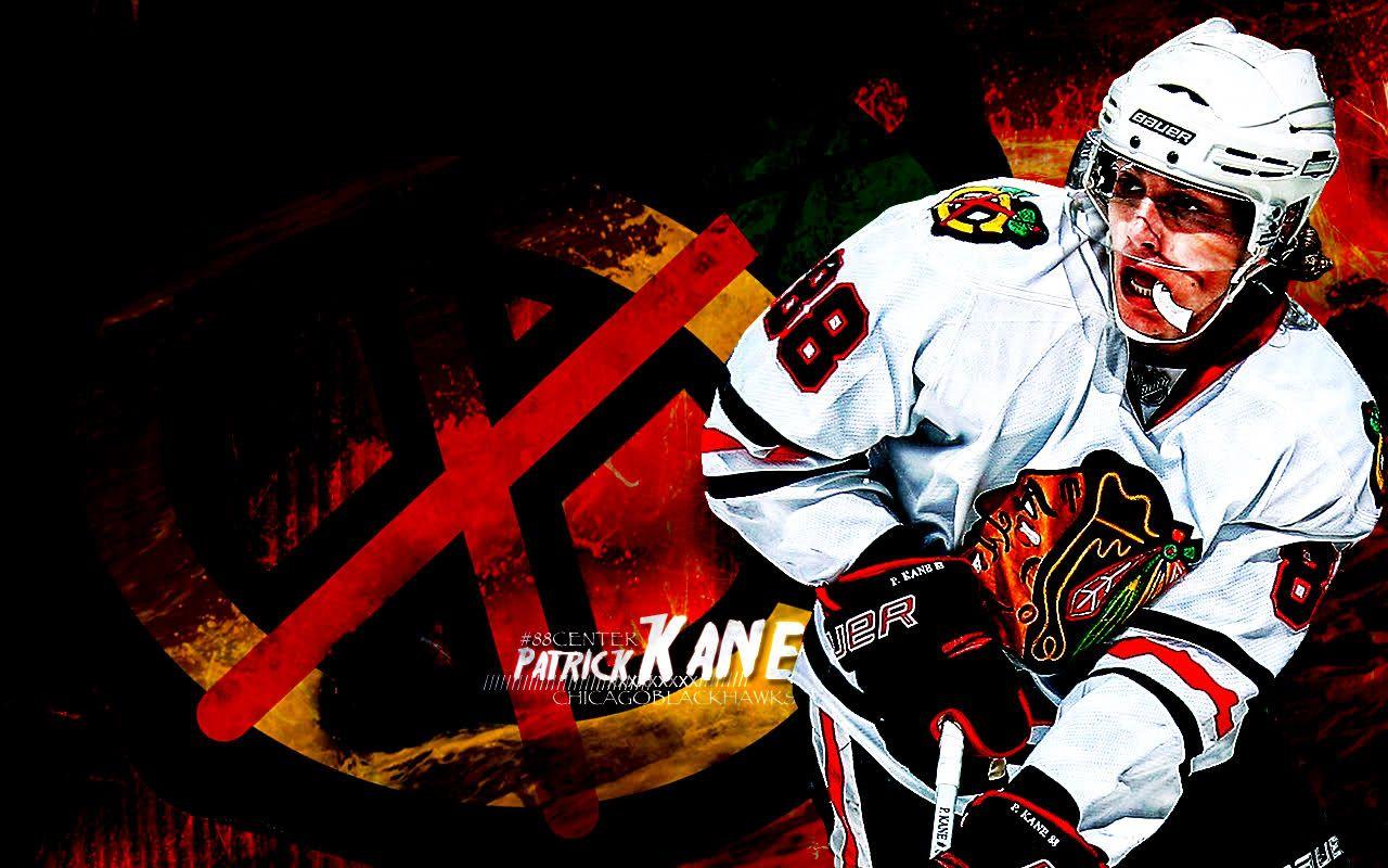 Patrick Kane Blackhawks Wallpaper Best Wallpaper Hd Kane Blackhawks Chicago Blackhawks Wallpaper Blackhawks
