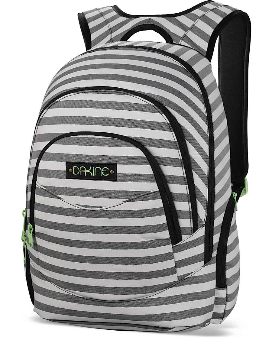 Prom 25L | Backpacks | Pinterest | Gears, Prom and Backpacks