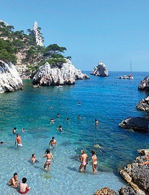 Marseille A To Z Where To Eat Hike Shop And Sleep In France S