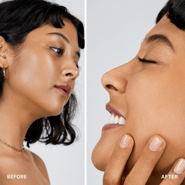 Blur Spray MILK MAKEUP Sephora Milk makeup, Milk
