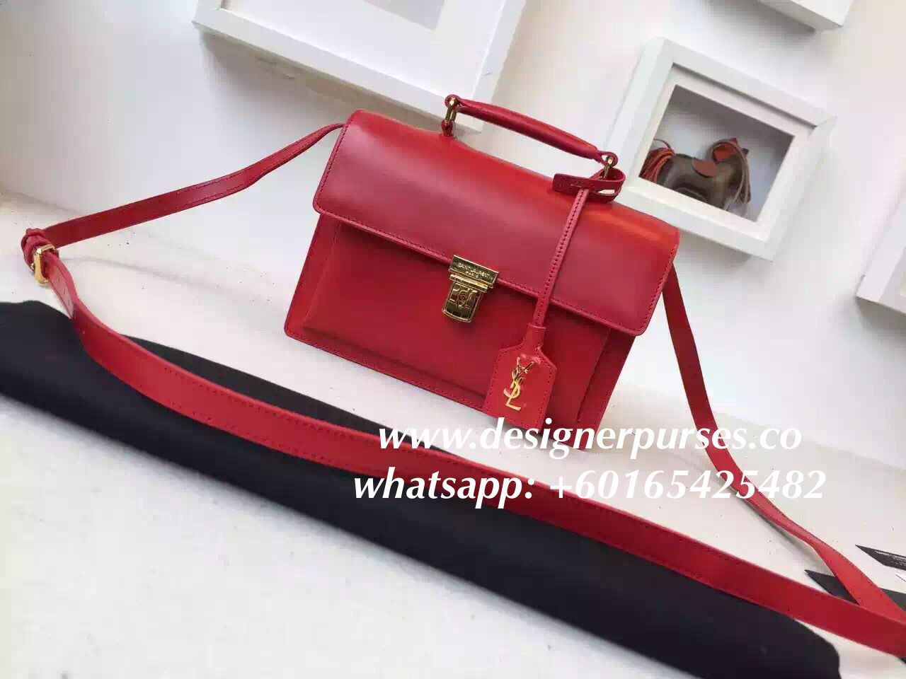 68935072daf1 YSL high school bag #louisvuitton #Prada #Hermes #chanel #Burberry #dior
