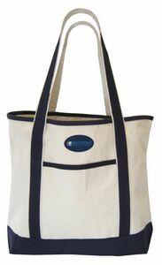 ReplicaDesignerBagsWholesale.com cheap designer handbags new york ... 9635cf53ef932
