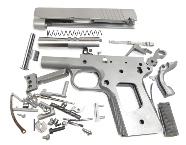 Stealth arms 1911 lower receiver jig kit 180 1911 build stealth arms 1911 lower receiver jig kit 180 1911 build pinterest guns weapons and survival fandeluxe Choice Image