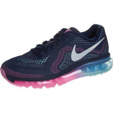 zalando scarpe nike air max 2014