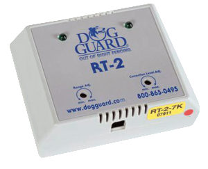 The Dog Guard Transmitter Allows You To Keep Your Dogs And Cats Out Of Rooms Off Stairs Away From Dining Room Table Etc