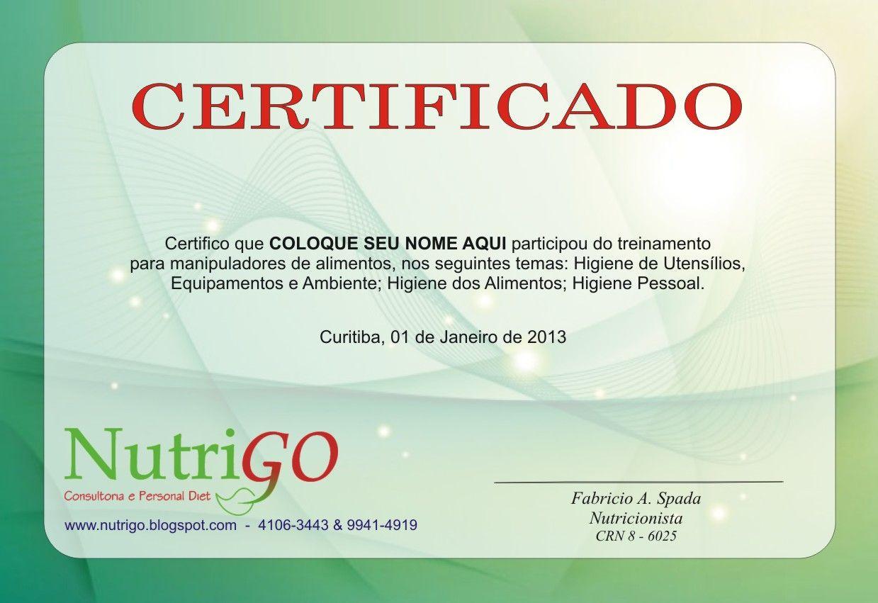 Diploma Tapado Certificado Gratis Pdf Modelo Pronto Para