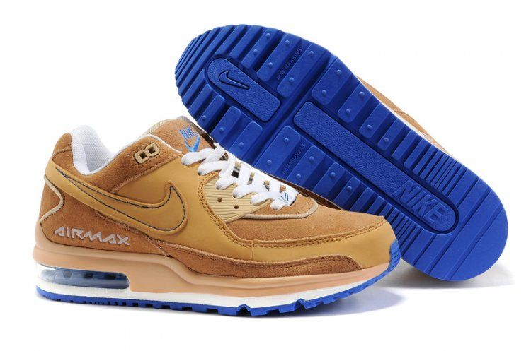 newest 6338c f2543 Store Nike Air Max 2 Limited Chaussures Pour Homme Or