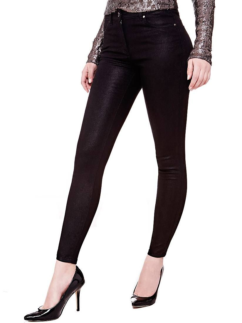 Marciano Marciano Guess Slim Guess Slim Pinterest Slim Pantalon Pinterest Pantalon Pantalon gtw8Pq